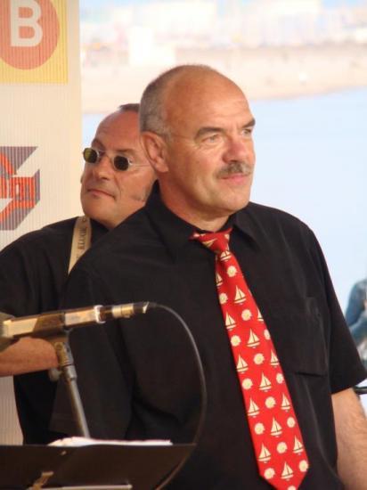 Bruno Avenel